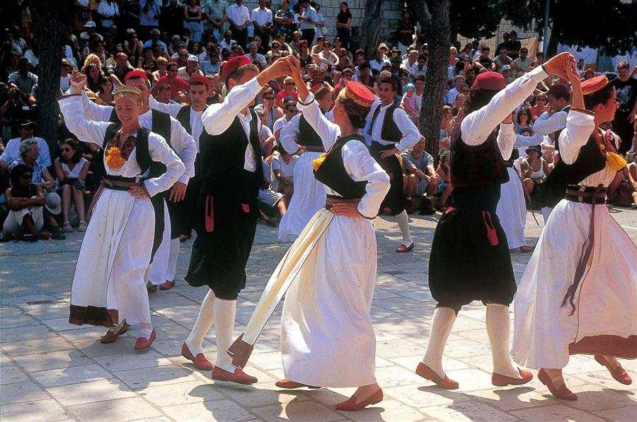 Фестиваль Лушко Лита