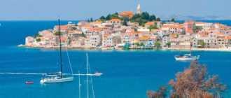 croatia mini 330x140 - Отдых в Хорватии в августе