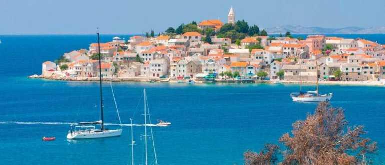 croatia mini 770x330 - Отдых в Хорватии в августе