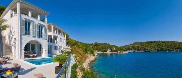 155526071 770x330 - Отели и гостиницы в Хорватии