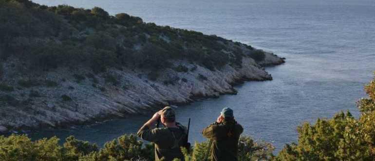 5714 770x330 - Охота в Хорватии