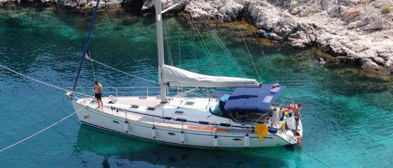 slider2 770x330 - Яхты в Хорватии