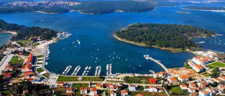 oteli Istrii 770x330 - Отели Истрии